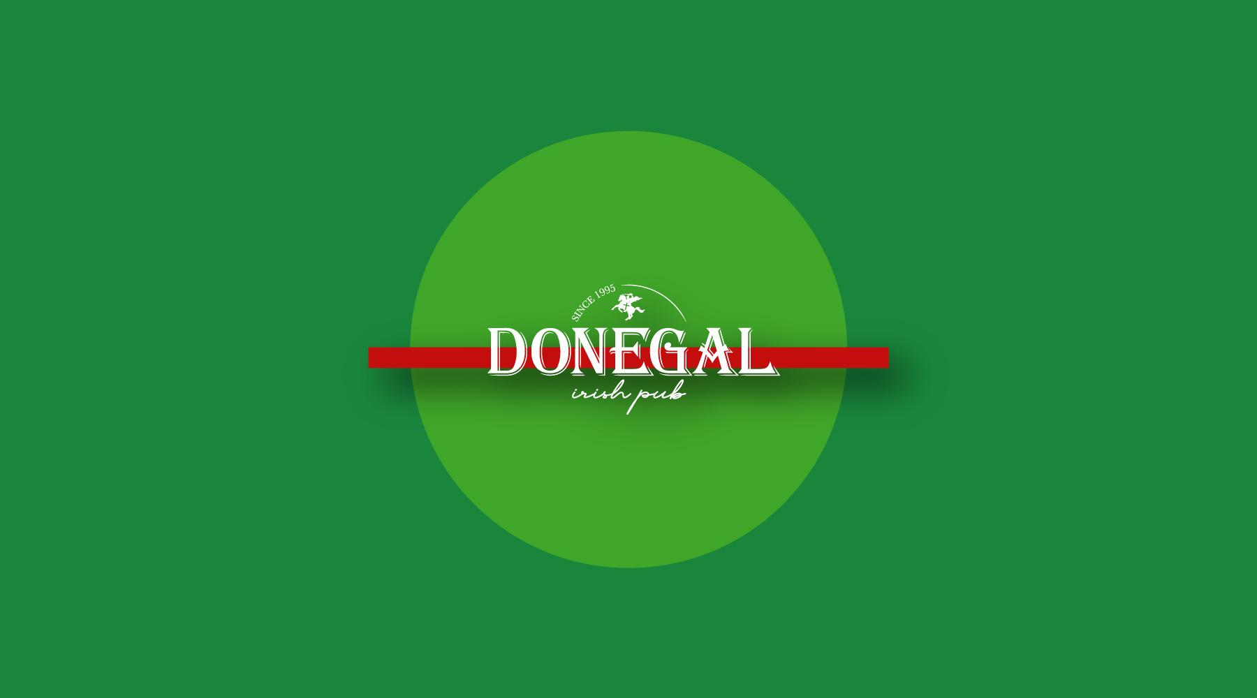donegal-ancona-pub-hero